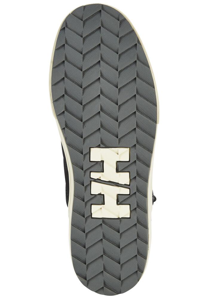hansen black single women Shop for helly hansen women's vtr short sleeve t-shirt, black, large from helly hansen.